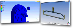 captura ansys 300x117